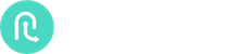 Routela Logo Icon
